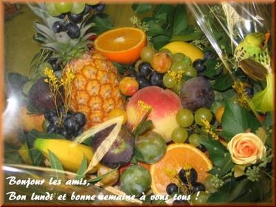 Bonjour bonsoir,...blabla Decembre 2013 - Page 2 773480lu140110