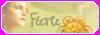 Liste de nos partenaires 773771Frie2