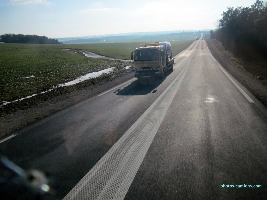 Les dépanneurs pour véhicules léger - Page 5 774110photoscamions18II201362Copier