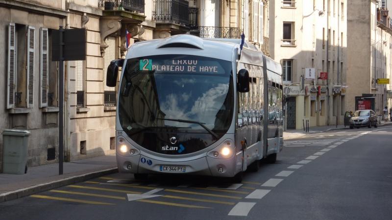 [Tramway] Avancement du projet 774321P1040161