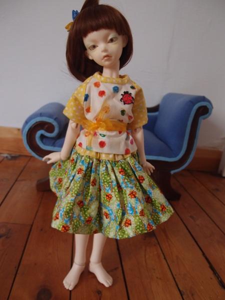 Commissions couture ----> Boutique Lilli Bellule <---- 774406robecouleurs1