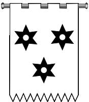[Seigneurie de Le Neubourg] Saint Amand de Hautes Terres 774425OriflammeStamand