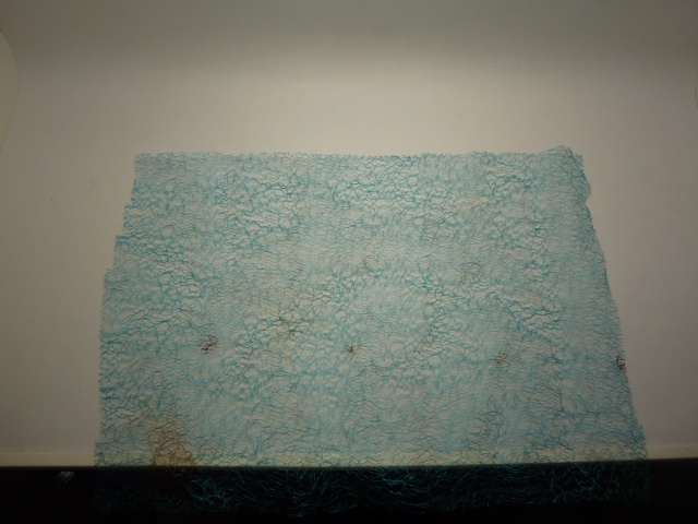 peinture marbré ou autre  774586140
