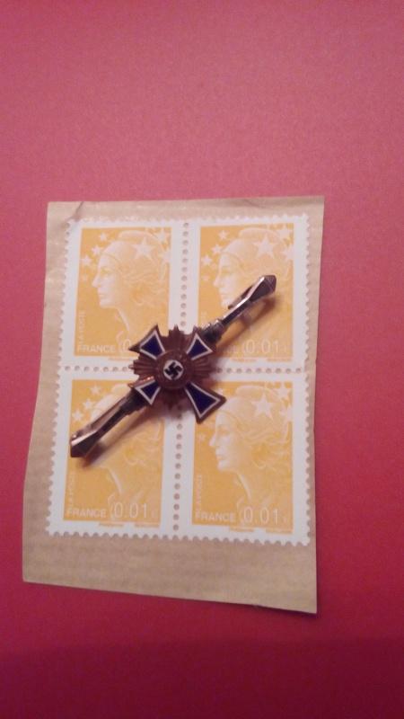 Mutterkreuz (croix des mères allemandes) 774621IMG20160107195539