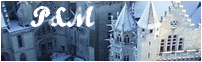 » Poudlard & Magie « 77489752p4