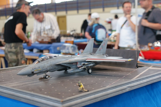 Expo maquette de Chatenois les Forges 2013 775103DSC04217