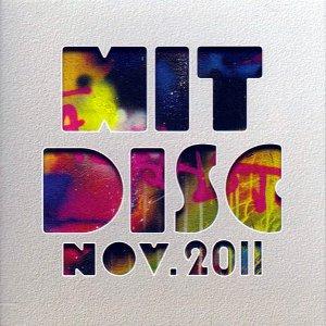 Compilations incluant des chansons de Libera 775447Hitdisknov2011300