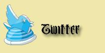 créer un forum : Les Clés du Valhall 775632twittericone