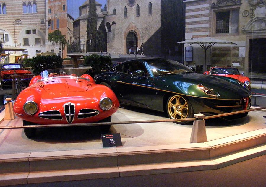 Autoworld - Italian Car Passion - Page 3 775688DSCF8156z9
