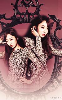 Minyeo Kim