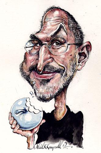 Trouvez le personnage caricaturé - Page 27 775777caricature