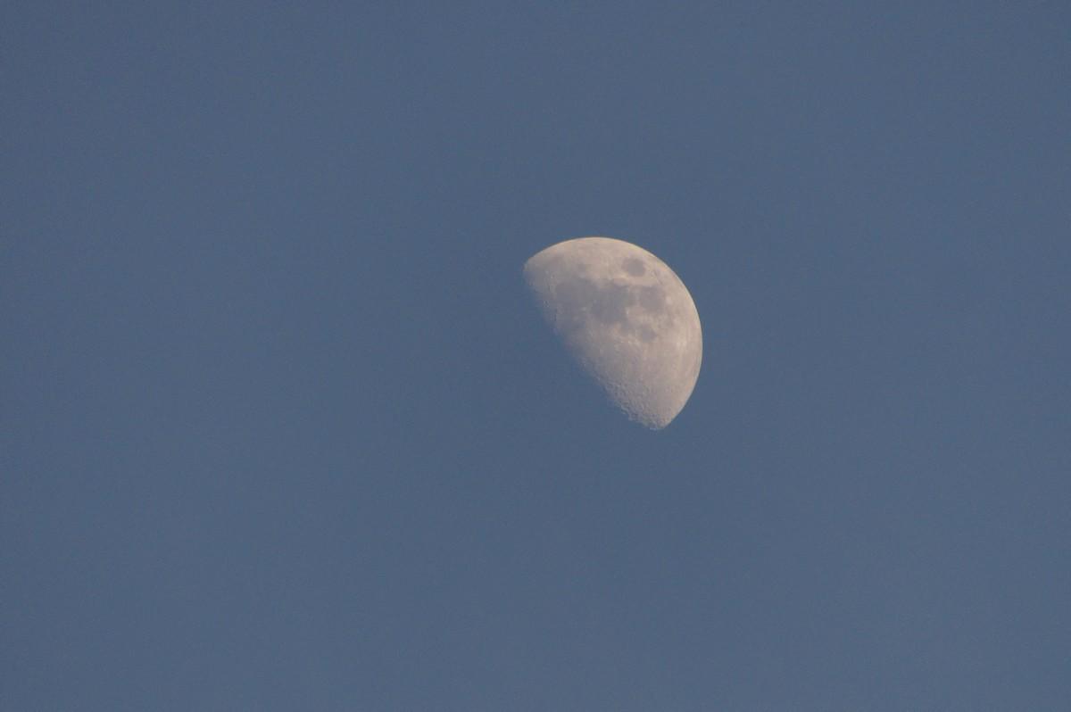 pleine lune 776037DSC04921