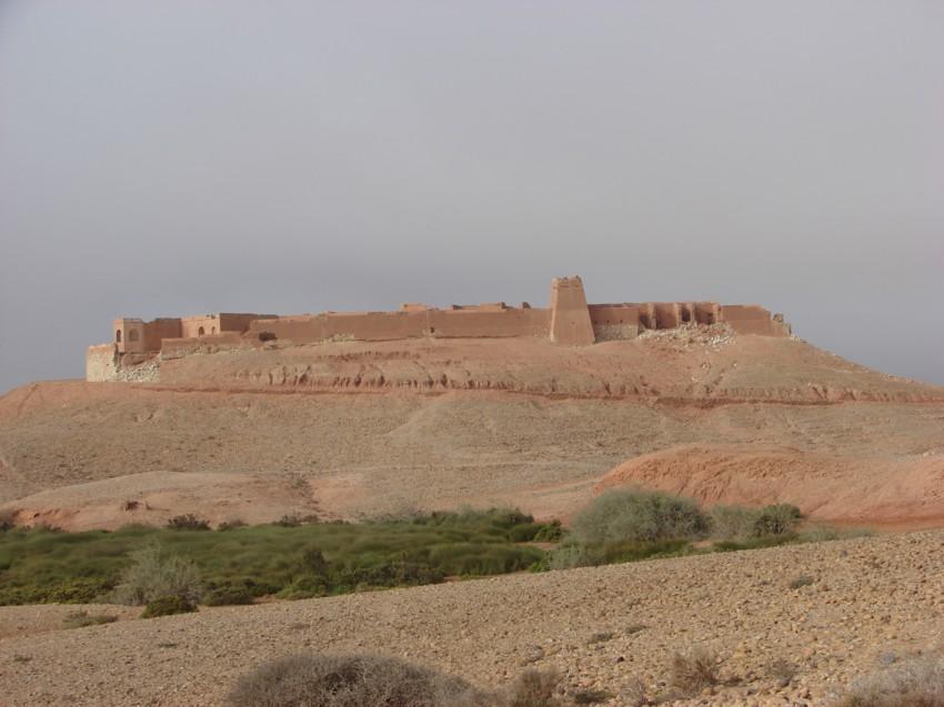 retour Maroc octobre 2013 - Page 2 776262109