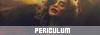 Periculum 776325periculumbouton