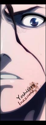 Yoshiteru Inazuma