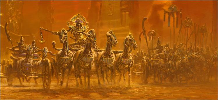 [Khemri] La Légion perdue Arukmatah 776680m1650075ap1mb1