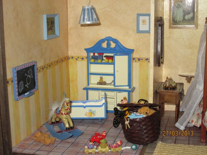 une autre maison de poupee 777078IMG0142