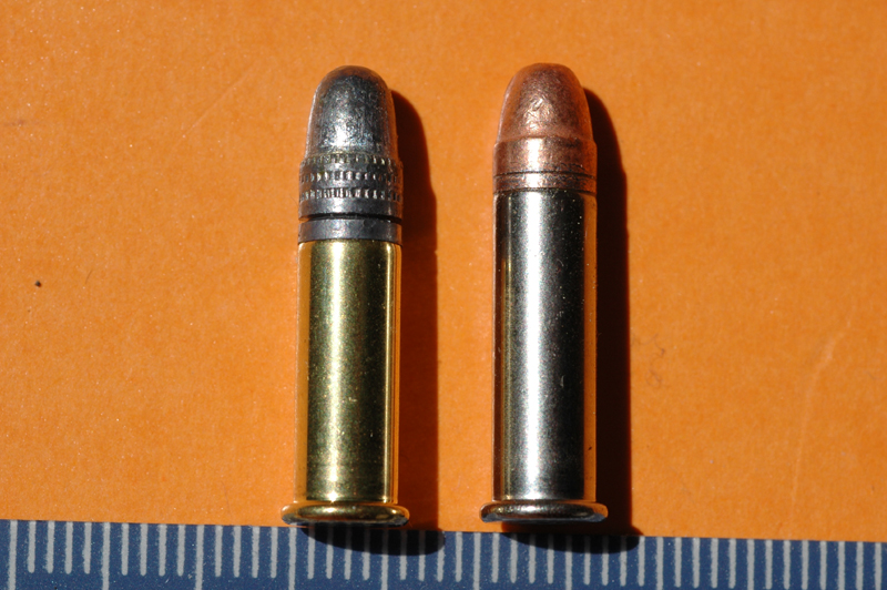 Munitions CCI 22LR  STINGER 777185cci2