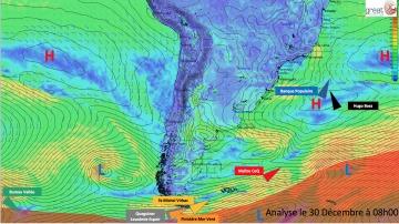 L'Everest des Mers le Vendée Globe 2016 - Page 8 7772371analysemeteoatlantiquele30decembrea8h00r360360