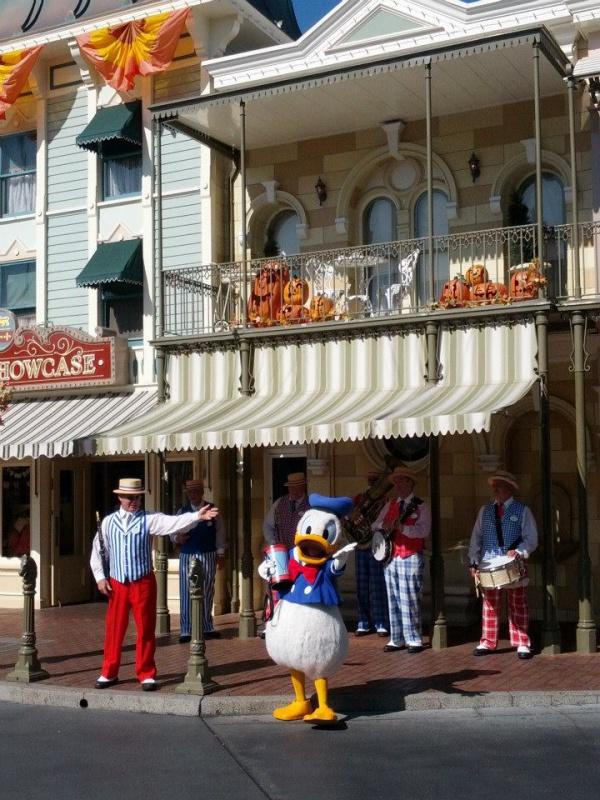 Disneyland Resort (Californie)et Universal Studio Hollywood du 29/10/2012 au 09/11/2012  7776266943848996715407861199504263n