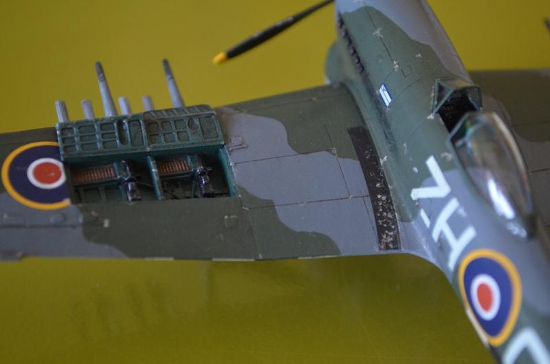 [Airfix] Hawker Typhoon Mk.Ib 777701DSC0005