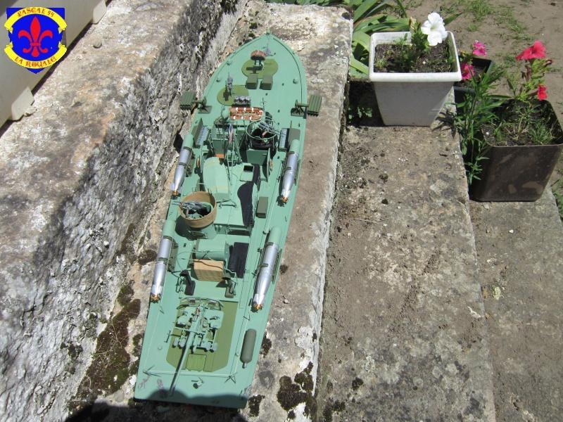 Elco 80 Torbedo boat par Pascal 94 777787IMG0943L