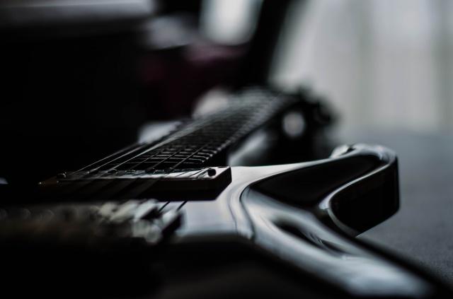 Votre meilleur guitare celle que vous ne vendrai jamais... 777955KEV0011
