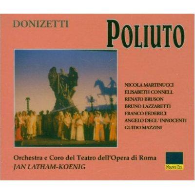 Donizetti - zautres zopéras - Page 5 778091poliuto