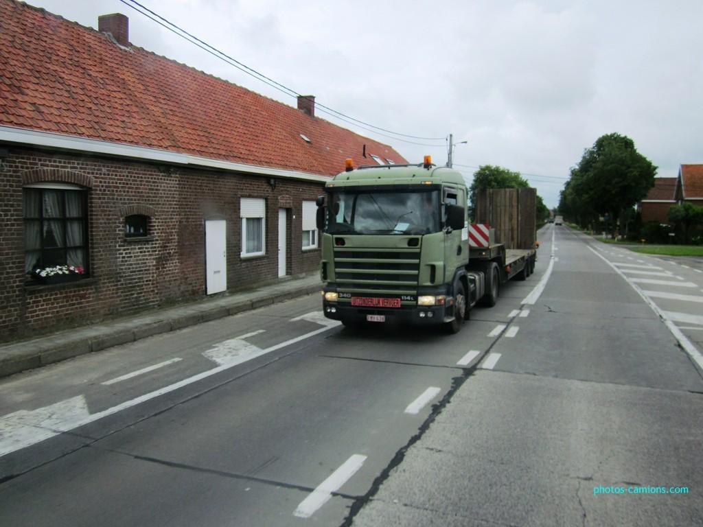 Divers Belgique - Page 6 778092photoscamions13juillet2012009Copier