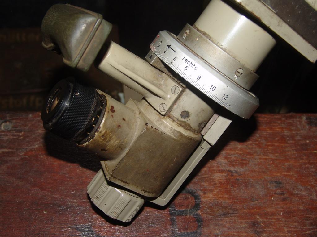 optique de blindage de bunker 778334DSC01554