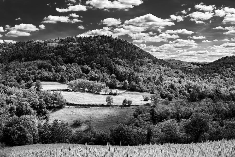 Dominicale Auvergne 778343SDIM01987