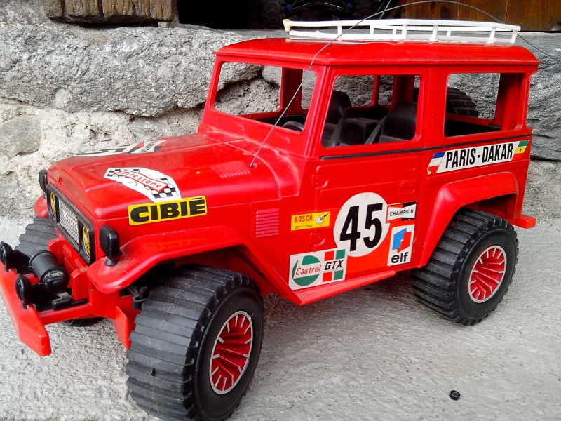 BJ40 JOUSTRA sur chassis SCX10 778511IMG20121230150853