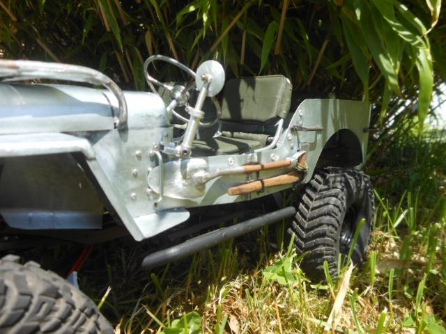 jeep willys métal 1/10  778786DSCN3695