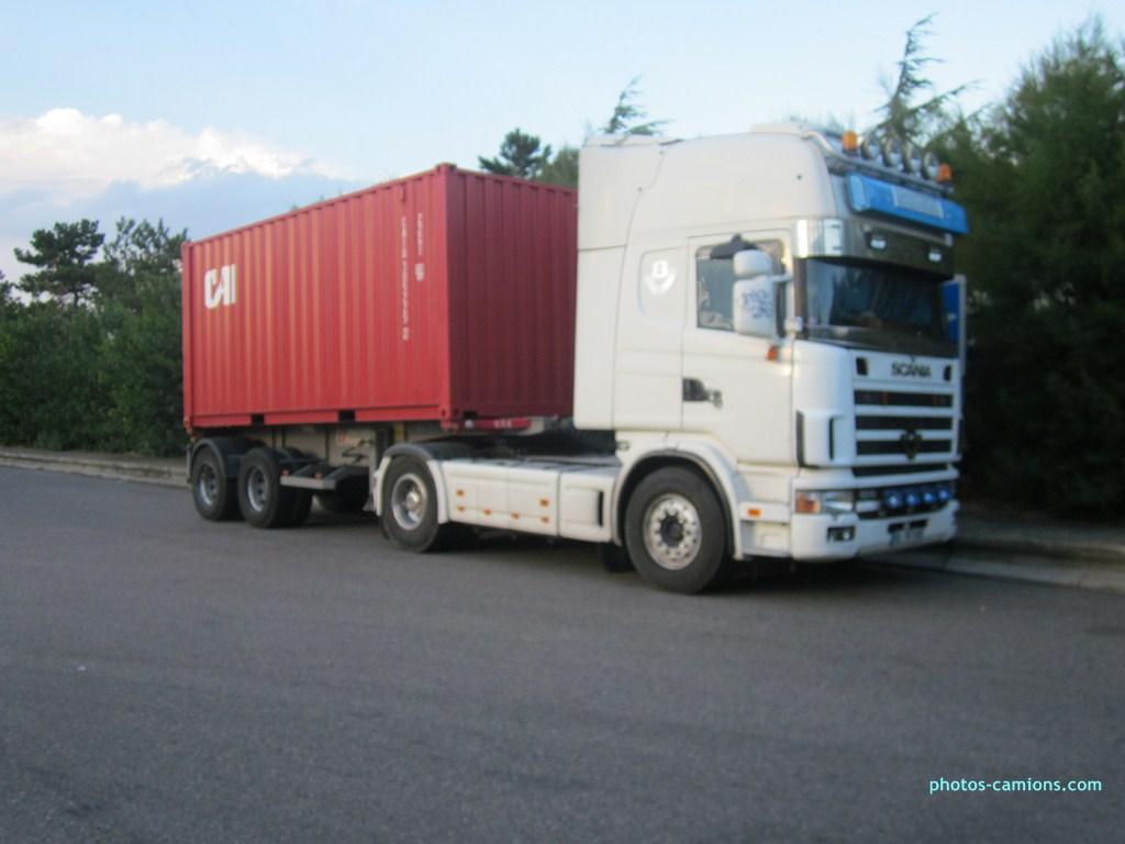 Divers Gard (30) 778815photoscamion050812074Copier
