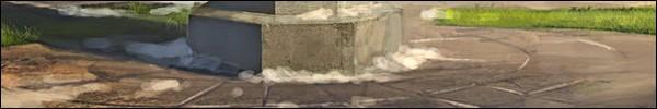 Pensionnat de la lune rousse 778915logograndeplace