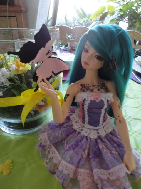 Butterfly MNF Shushu mod 779161DSC04463