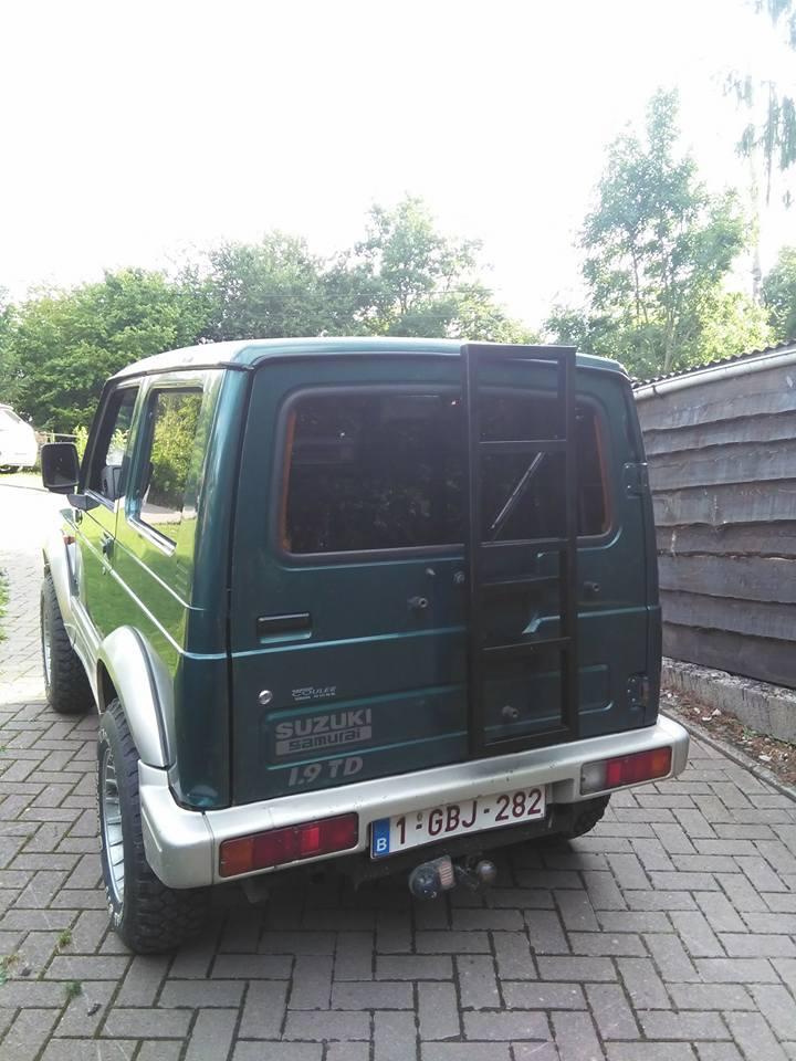 greg16 sam td --- restoration sj 510 long chassi de 88 (belgique) 7792261185563910207297556142039910733293645307954n
