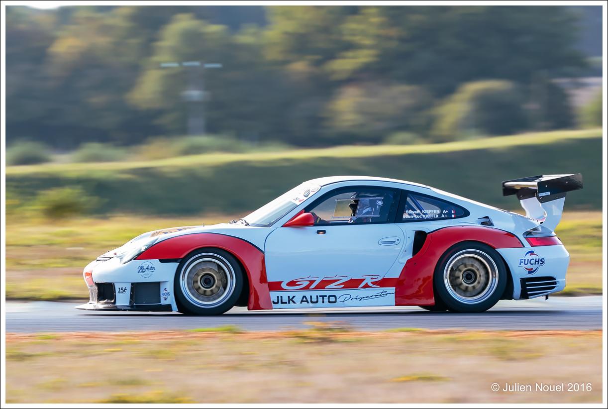Porsche GT2 R 779360201610220253