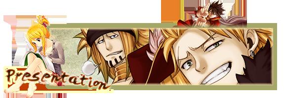MeOnGa, épisodes d'animés / Le streaming de manga ! 7794870Prsentation