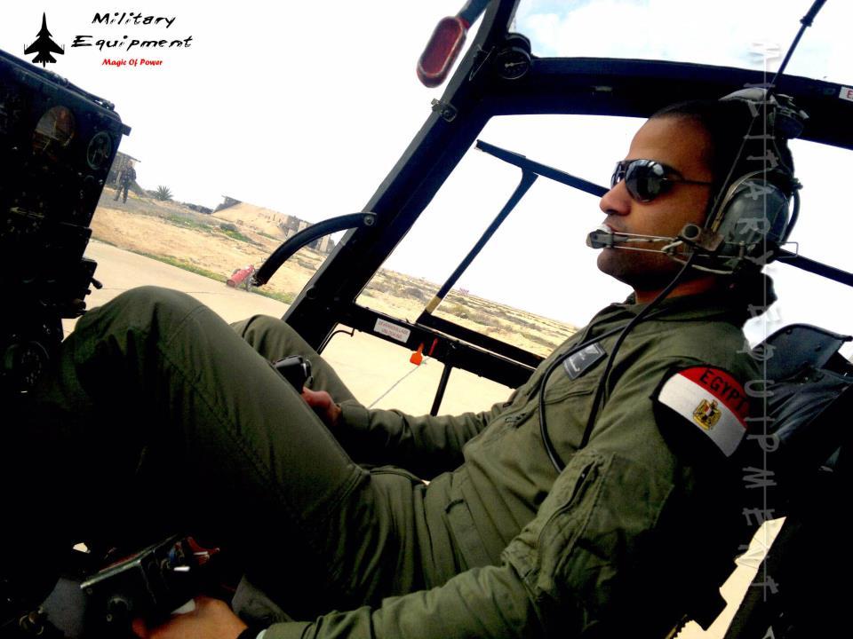 القوات المسلحه المصريه.(شامل) - صفحة 52 77976616029470269759682991754288512n