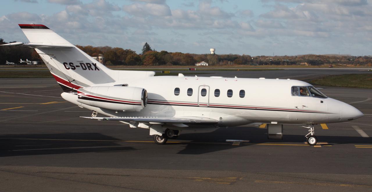 [BIZ JETS] L'Aviation d'Affaires de 2012... - Page 10 779781IMG2800