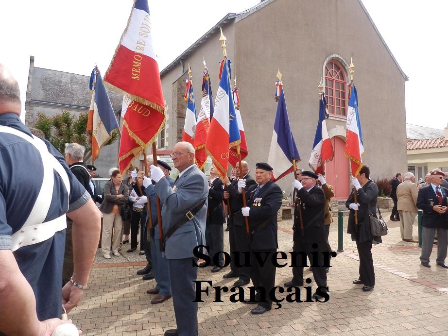 Soldat Marc CHARLOT MPLF le 28 Juin 1954 Régiment de Corée/GM100 779984P6150887Copie