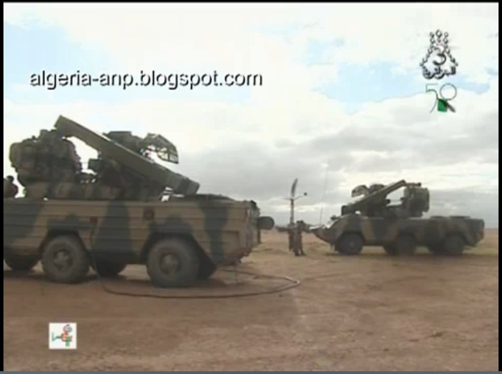 القوات البرية الجزائرية  - صفحة 2 78038720120706113552