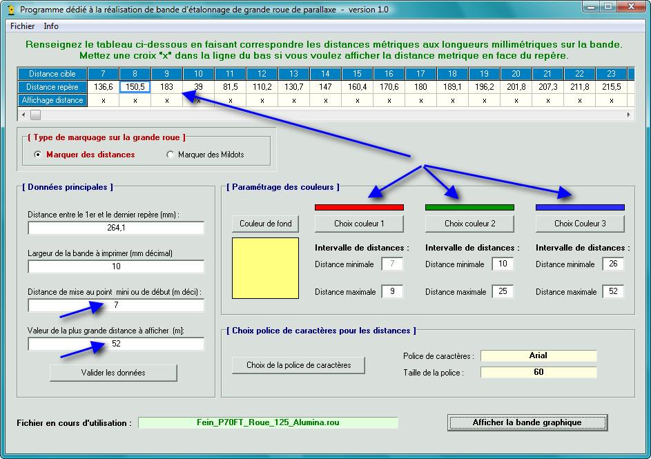 [PGM] - Programme de marquage de roue de parallaxe 780426PGMavecAlumina