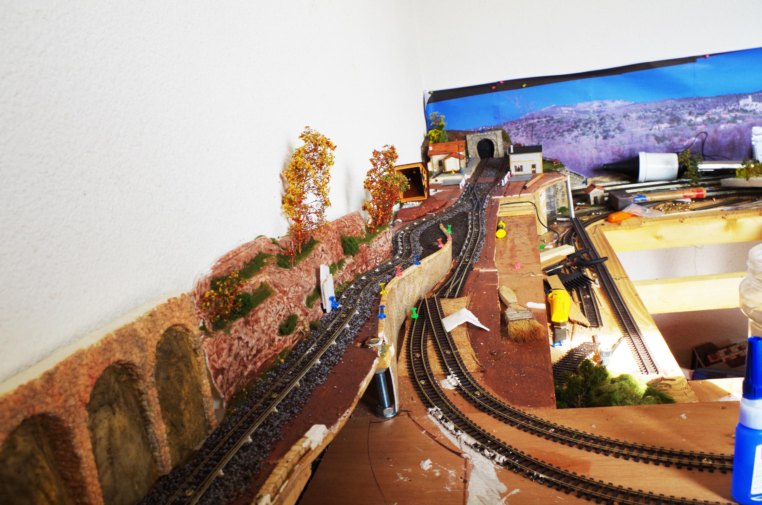Le Petit Train de Michèle. 780522IMGP0902