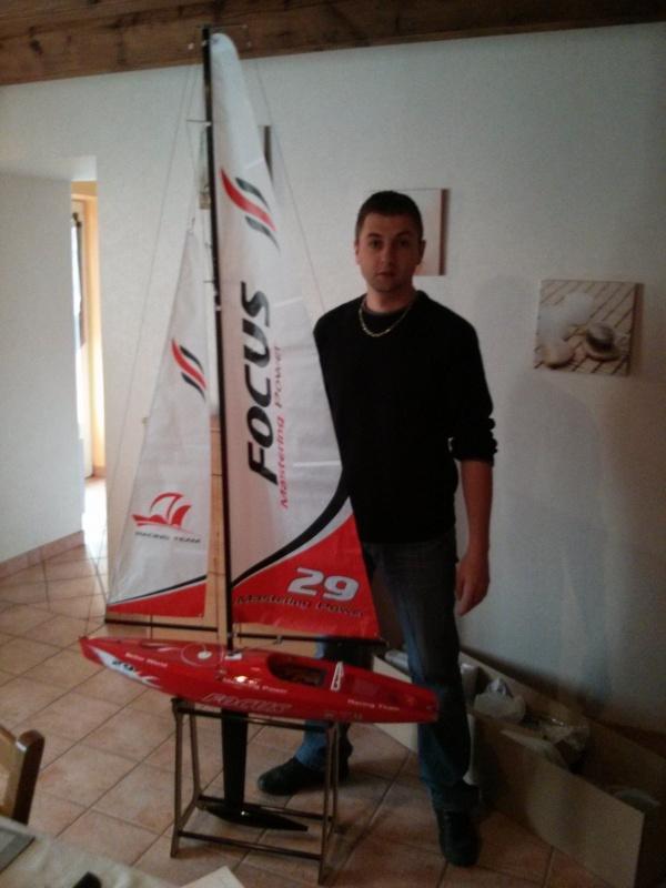 focus yacht joysway 780625IMG20130315182048