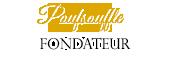1ère année Poufsouffle&Fondateur