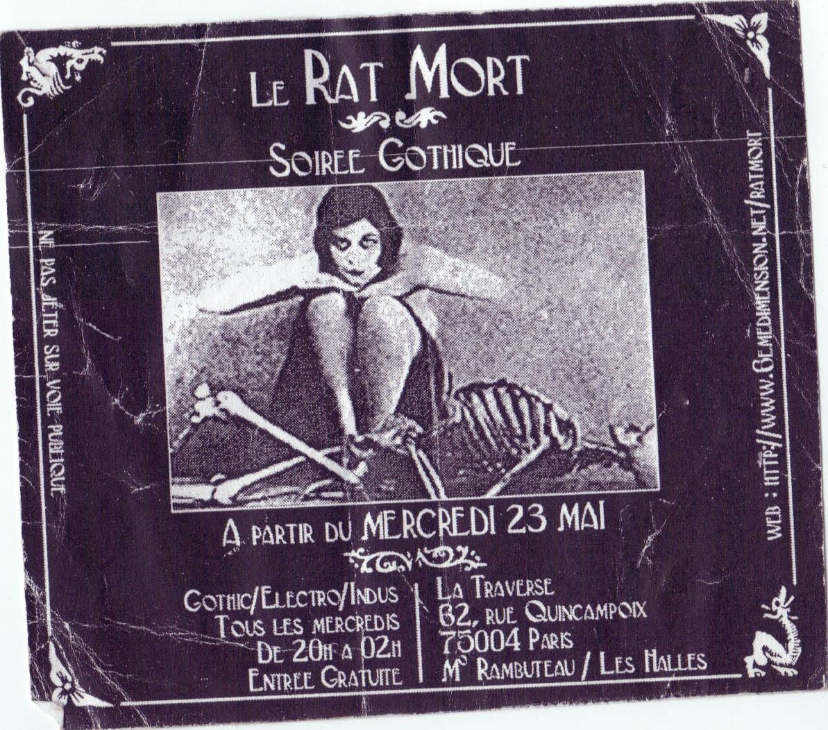 Un bon rat est.... 780815rat20131001063840