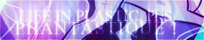 Glascow Smile 781099phantastique