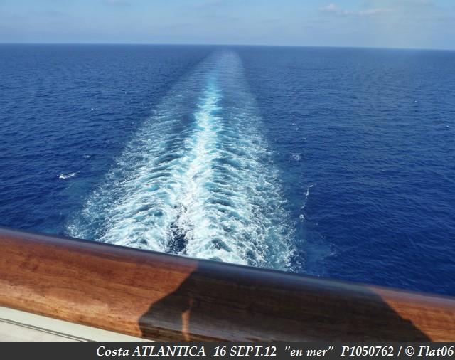 Z06 - COSTA / C/R  Mer Egée et Galilée / Grèce, Crête, Israël, Chypre, Turquie !  13-20/09/2012  781103P1050762